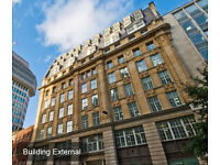 WESTMINSTER Office Space to Let, SW1 - Flexible Terms | 2 - 85 people