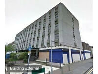 READING Office Space to Let, RG1 - Flexible Terms | 3 - 80 people