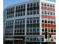 BIRMINGHAM Office Space to Let, B31 - Flexible Terms | 2 - 85 people