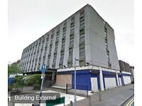 READING Office Space to Let, RG1 - Flexible Terms   3 - 80 people