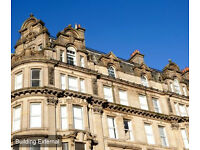 NEWCASTLE UPON TYNE Office Space to Let, NE1 - Flexible Terms | 5 - 90 people