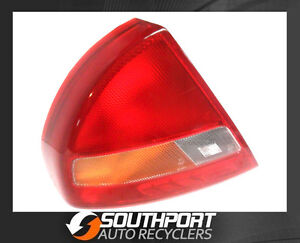 MITSUBISHI-LANCER-TAIL-LIGHT-LAMP-SUIT-LH-SIDE-CE-2DR-4DR-1996-1998-NEW