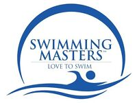 Swimming Teacher Required