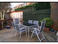 Garden Sheds Jarrow garden in jarrow, tyne and wear | garden & patio furniture for