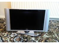LEXSOR 27 INCH LCD TV VGC *NO TEXTS PLEASE*