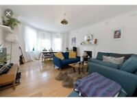 Beautiful 2 bed flat with private garden Crystal Palace £1650/month