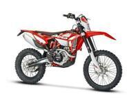 Brand New 2021 Beta RR 350 4 Stroke Enduro Bike *SOLD OUT*