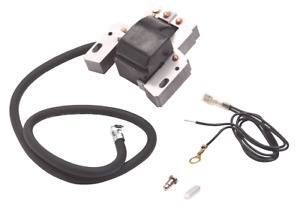 Briggs & Stratton electronic ignition