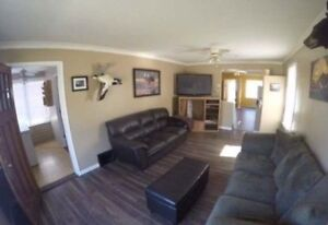 House for rent Marwayne