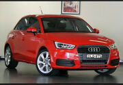 Purchaser only for Sydney Nsw . 2016 Audi A1 Open a price  Dundas Parramatta Area Preview