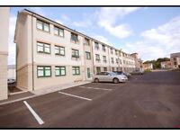 3 bedroom flat to rent in Grandholm Crescent