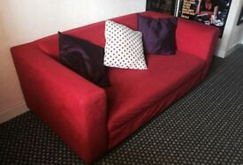 Sofa Bed(Collection Only)