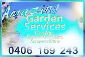 Amazing Gardening Services Biggera Waters Gold Coast City Preview
