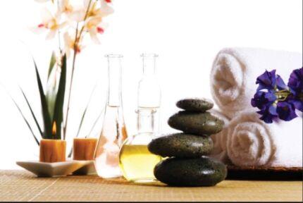 D's Therapure Massage Narre Warren Casey Area Preview