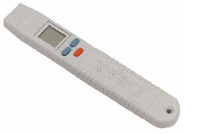 Calex Pyropen E High Performance Pen Style Infrared Thermometer
