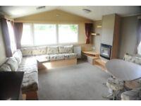 Static Caravans & Lodges For sale Tattershall Lakes not haven Parkresorts, Skegness Nr Lincoln