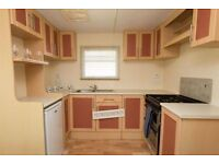 STATIC CARAVAN FOR SALE TATTERSHALL LAKES LINCOLNSHIRE PET FRIENDLY WATER SPORTS