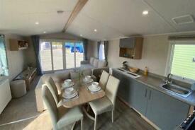 New Caravan FOR SALE on Tattershall Lakes, Nr Skegness, Lincoln, Ingoldmells