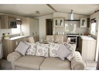 Static Caravan for sale at Mersea Island Holiday Park - Colchester Essex