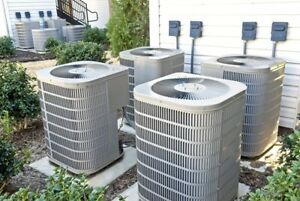 WANTED Used ac unit