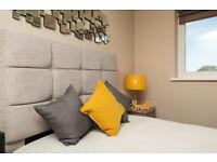 Stunning Ensuite Rooms in Erdington B23 *NO DEPOSIT*