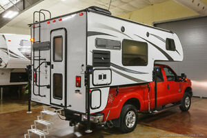 2014-Slide-In-Pickup-Truck-Camper-8801