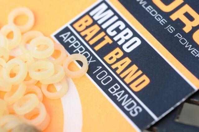 Guru Micro Bait Bands