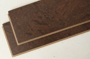 Our flooring - 100% Recyclable and 100% Sustainable - Forna