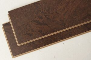 Quality Bevel Edge Flooring at Discount Pricing!