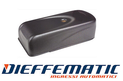 Miglior prezzo ELETTROSERRATURA ELETTRO SERRATURA SERRATURE CISA ELETTRIKA 1A721 PORTE FERRO