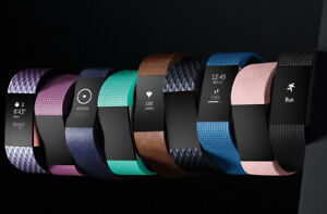 SPECIAL DEALS FIT BIT CHARGE 2,ALTA HR,FOSSIL,SAM GEAR FIT
