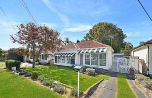 Light Filled Residence on Leafy Lynwen Crescent Banksia Rockdale Area Preview