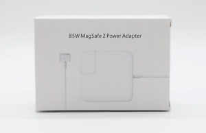 Chargeur Macbook pro 85w