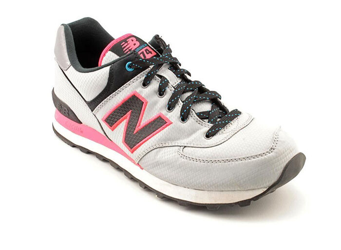 Your Guide to Men's New Balance Shoes