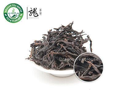 Dan Cong Oolong Tea - Song Zhong Dan Cong * Chaozhou Phoenix Oolong Tea