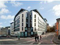 University of Edinburgh Full Time Female Postgraduate Housing