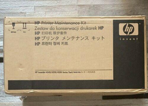 New HP LaserJet 110V User Maintenance Kit, HP Q5421A Genuine