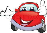 G G2 driving lessons for newcomers  foreign drivers