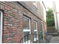 2 bedroom house in Oldgate, Morpeth, NE61 (2 bed)