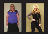 ISAGENIX ~ SPECIAL OFFER TONIGHT ONLY $125 OFF!!!
