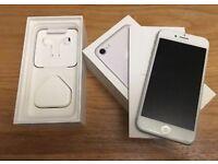 iPhone 7, brand new unlocked
