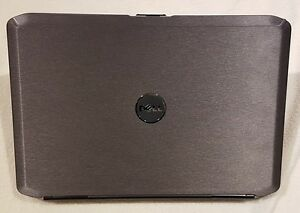 Dell Professional Laptop | 16GB RAM | Intel i5 Cpu | 750GB HDD
