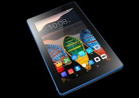 Lenovo tablet 32gb