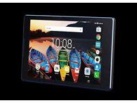 lenovo tab3 8 tablet wifi 8 inch