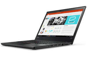 Lenovo ThinkPad T470 Laptop Brand New