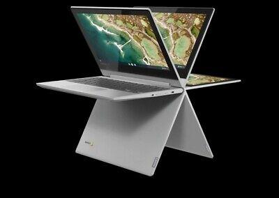 Lenovo IdeaPad Flex 3 CB 11M735 11.6