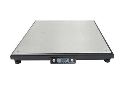 Fairbanks Ultegra Max Parcelshipping Scale With Flat Top 21x21