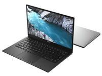 Dell XPS 13 9380 Core i7 - (8th Gen) 16GB RAM 512GB SSD Full HD