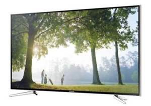 Holiday HDTV Clearance Sale! --> No tax! LED OLED SMART TV