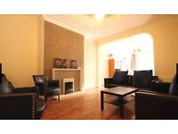 Lovely 5 Bedroom House Available mid September Ideal for Sharing Professionals or Students